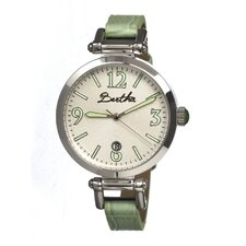 Lilah Women's Watch