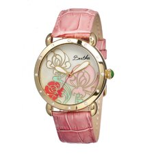 Josephine Women's Watch