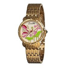 <strong>Bertha Watches</strong> Stella Women's Watch