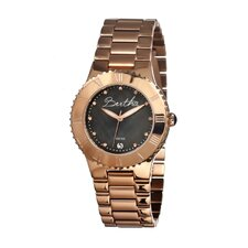 Millicent Women's Watch