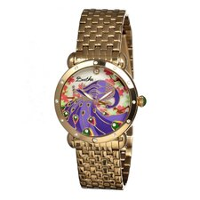 Didi Women's Watch