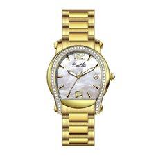 Fiona Women's Watch