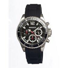 Genaro Men's Watch