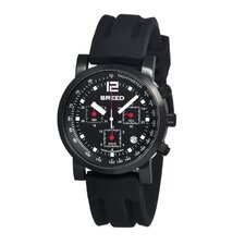 Manning 260 Mens Watch