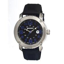 Zigfield Men's Watch