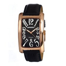Carraway Men's Watch