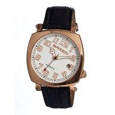 Benny Men's Watch