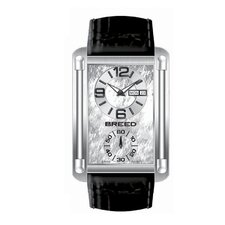 Aston Men's Watch