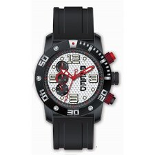 <strong>Breed Watches</strong> Grand Prix Men's Watch