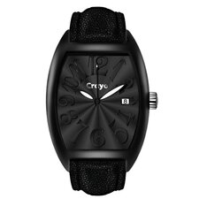 Spectrum Unisex Watch