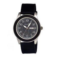 Petro Unisex Watch