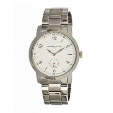 Vintage IV Men's Watch