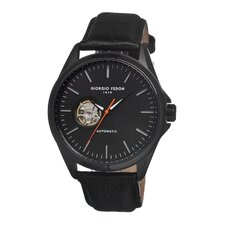 Mechanical IV Men's Watch