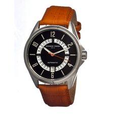 Mechanical Vi Men's Watch