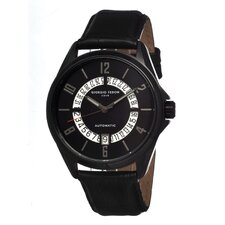 Mechanical Vi Men's Watch