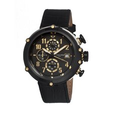 Sport Utility Men's Watch