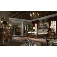 Imperial Court Four Poster Bedroom Collection