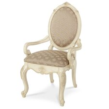 Lavelle Arm Chair (Set of 2)