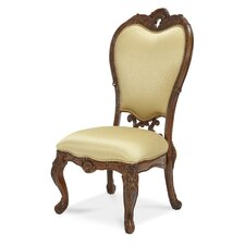 <strong>Michael Amini</strong> Palais Royale Side Chair