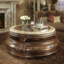 Tuscano Coffee Table