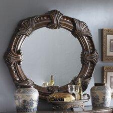 Monte Carlo II Mirror