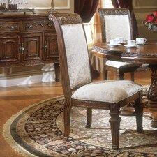 Villagio Side Chair (Set of 2)