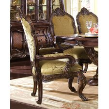 Chateau Beauvais Arm Chair