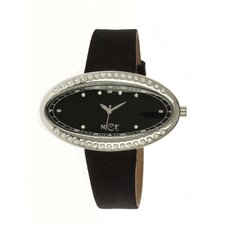 Eye Brill Women's Watch