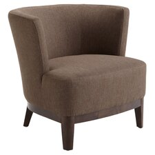 Morten Fabric Side Chair