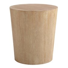Montague End Table