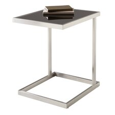 Nicola End Table