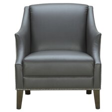 Buchanan Armchair