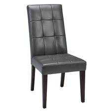 <strong>Sunpan Modern</strong> Rossi Side Chair
