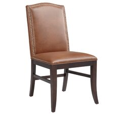 <strong>Sunpan Modern</strong> Maison Side Chair
