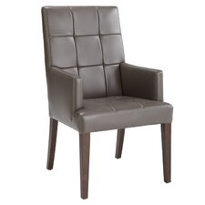 Rossi Armchair