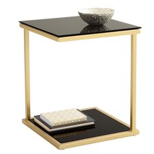 Harvey End Table