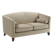Portico Loveseat