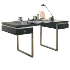 Bentley Writing Desk