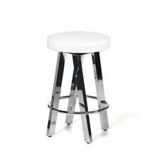 "Manhattan 26"" Stool"