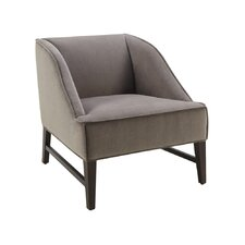 Fitch Armchair