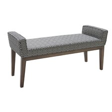 Harrod Upholstered Bench