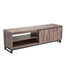"Porto Audio 59"" TV Stand"