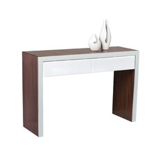 Lauderdale Console Table