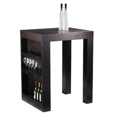 <strong>Sunpan Modern</strong> Viggo Bar Table