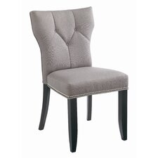 Bernard Parsons Chair (Set of 2)