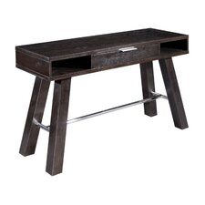 Dorcia Console Table