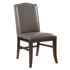 Maison Parsons Chair (Set of 2)