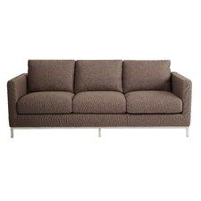 Rushton Sofa