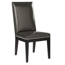 St. Tropez Parsons Chair (Set of 2)