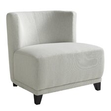 Lolita Fabric Side Chair